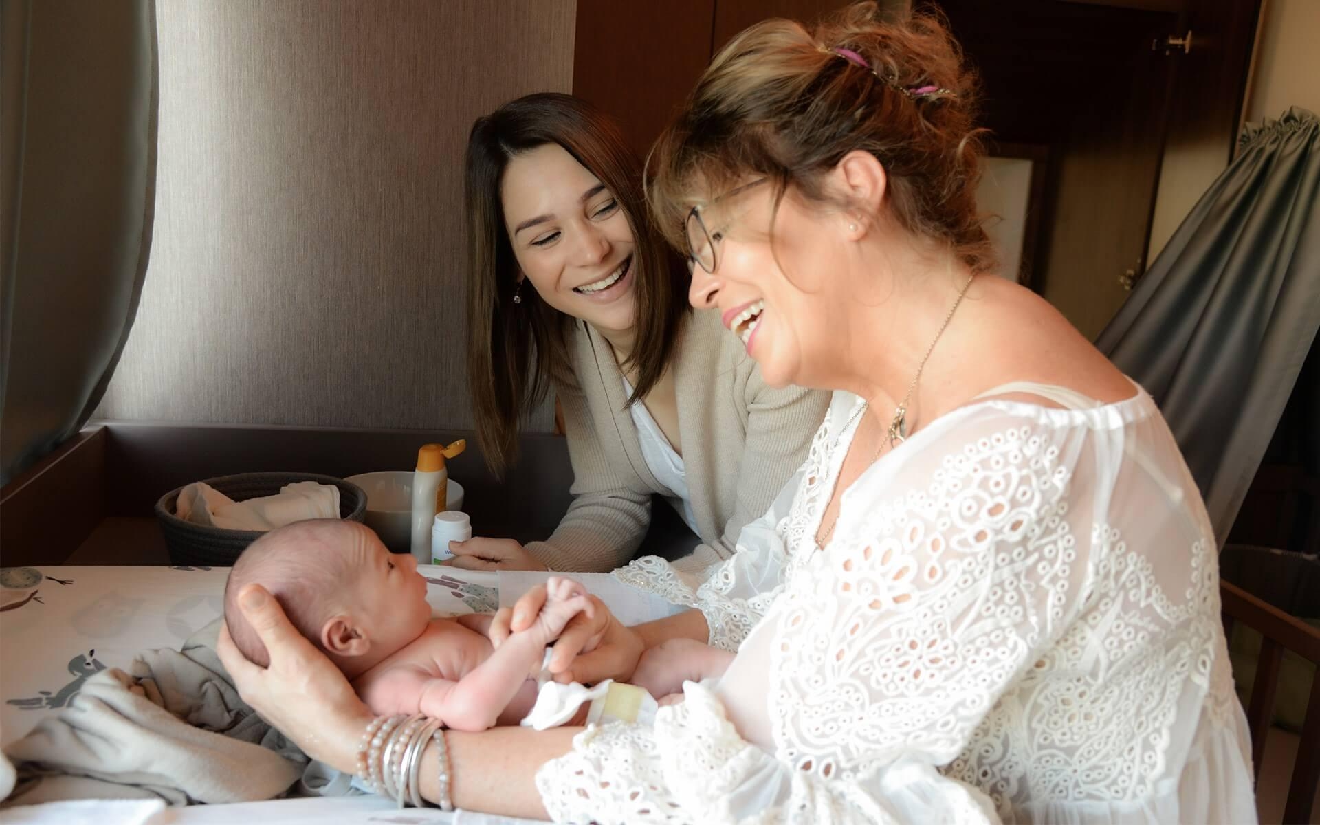 Baby, Babyschlafberatung, Danielle Bisig, schlafen, Schangerschaft, Wochenbett, Babyschlafberatung